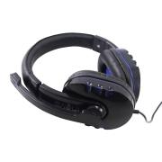 Fone de Ouvido Bluetooth FON-8639 - INOVA