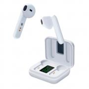 Fone de Ouvido Bluetooth TWS SLY-23