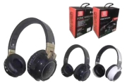 Fone de Ouvido Bluetooth Wireless Headset B20