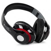 Fone De Ouvido Com E Sem Fio Headphone Hd Bluetooth STN-13