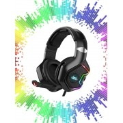 Fone de Ouvido Headset PC/PS4/Xbox ONE KP-489 - Knup