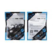 Fone Ouvido Com Microfone Inova FON-10052 / 10037