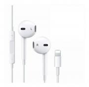 Fone De Ouvido Lightning Para iPhone Hs-35 - Hrebos