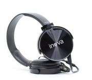 Fone Ouvido Bluetooth Wireless  FON-2246D- INOVA