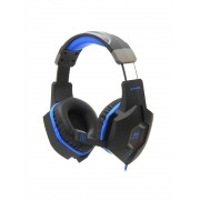 Fone Ouvido Headset Gamer PS4/ONE KP-451 - Knup