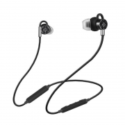 FONE SPORT BLUETOOTH PMCELL HP21