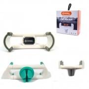 Kit 10 Suporte Veicular Celular SP22 PMCELL