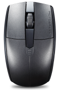 Kit 20x Mouse Sem Fio Preto G370 Motospeed