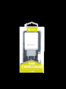 KIT Carregador para celular Cabo TIPO C  Sumexr SX-201- C