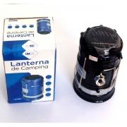 Lanterna Comping LK-5800