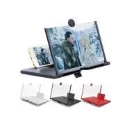 Lente De Aumento Tela Celular e Tablet  - F3