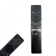 Lote 10 Controle remoto Smart TV Samsung 4k Atacado Revenda