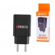 Lote 5 Carregador Turbo 2.4A  Celular USB Atacado Revenda