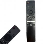 Lote 5 Controle remoto Smart TV Samsung 4k Atacado Revenda