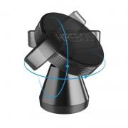 Lote 5 Suporte Veicular Magnético Celular Atacado Revenda