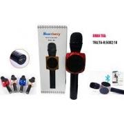 Microfone Karaoke M8