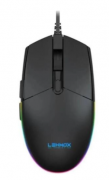 Mouse Gamer GT-M9