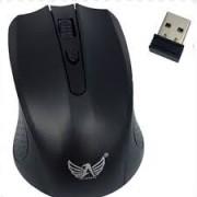 Mouse S/ Fio 10m A-311 - Altomex