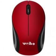 Mouse s/Fio 3200dpi RF-2819B - WEIBO