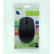 Mouse sem fio 2.4ghz Wireless Mouse - XZHANG