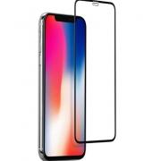 Película 3D IPHONE 11/XR