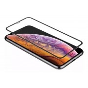 Película 3D iPhone 6 7 8 plus Xs Xr 10 11 12 Pro