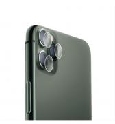 Película Vidro P/ Câmera IPHONE  XS MAX 11 Pro 12 Mini pro