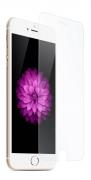 Película Vidro Temperado Celular iPhone 11 11 Pro 11 Pro max