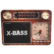 Radio AD-135