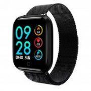 Relogio Bluetooth Smartwatch T80