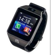 Relogio Skl Smart Watch Celular, Camera