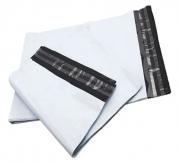 Saco P/ Correios Resistente 40x50 50 Pç Envelope Plástico