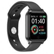 Smartwatch T70 Relógio Inteligente Android