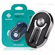 Suporte Anel 360 rotatório p/ smarthphone - HICUCOO