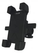 Suporte Para Celular Moto e Bicicleta LE-040 - ITBLUE