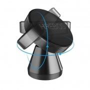 Suporte Veicular Magnético HS-122 - Hrebos
