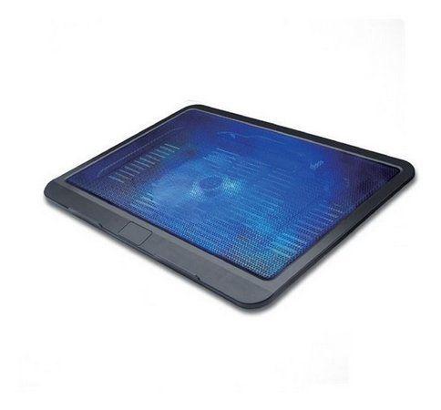 Base cooler para notebook KP-9014