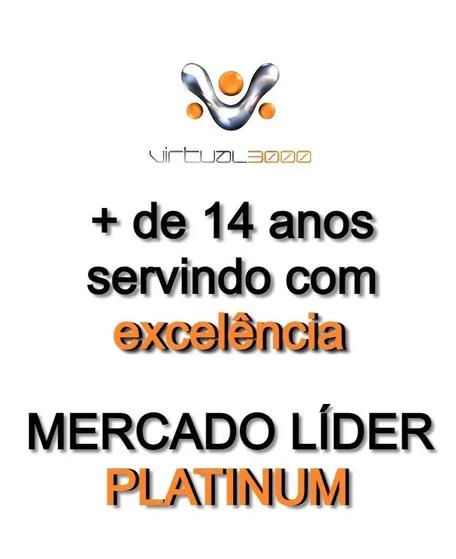 Cabo de Dados Turbo Branco   2m V8 3.1A   HRebos HS71