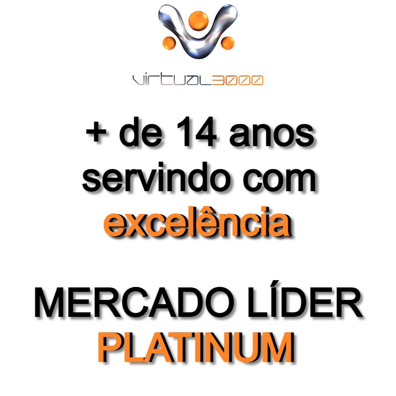 Cabo Turbo Branco | 1,2m Tipo-C X V8 3.1A | HRebos HS29