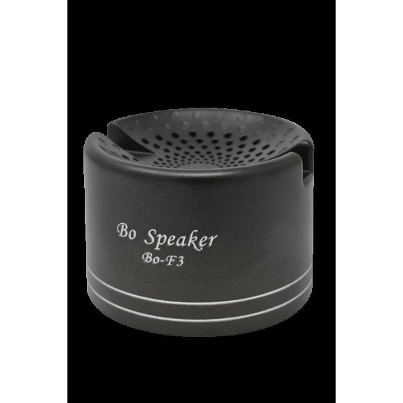 Caixa de som Bluetooth BO-F3