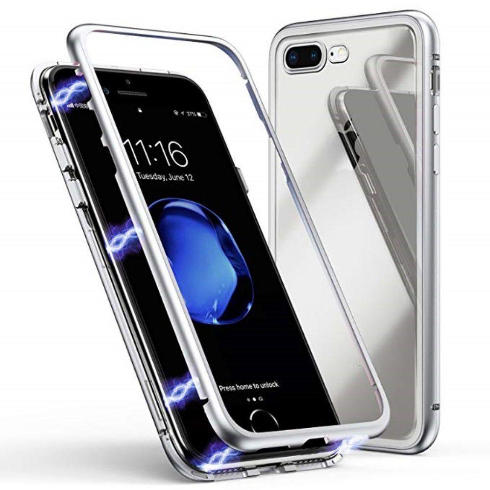 Capinha Case Magnética iPhone 11, Iphone 11 Pro, 11 Pro Max