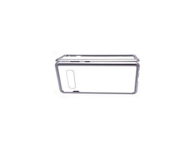 Capinha Case Magnética Luxo Moto E6 Plus