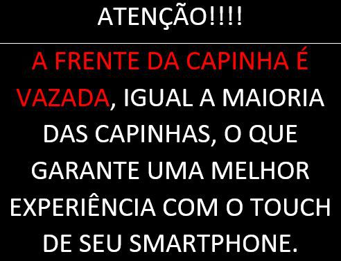 Capinha Case Magnética Luxo Premium Samsung A10 A20 A30 A50 A70