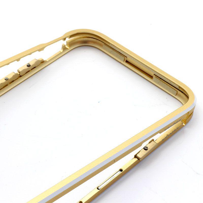 Capinha Case Magnética Luxo Xiaomi Mi 7, Mi 7A