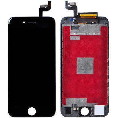 Display Frontal Apple iPhone 6S 1ª Linha