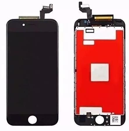 Display Frontal Apple iPhone 6S Plus 1ª Linha