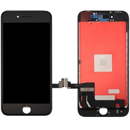 Display Frontal Apple iPhone 8 1ª Linha
