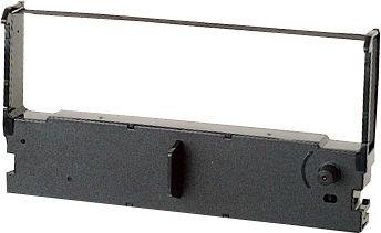 Fita P/ Pdv Epson Erc 39/ Yanco 6000 Plus/ Yanco 8000