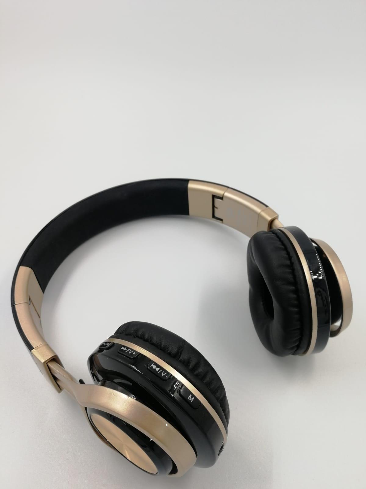 Fone Bluetooth B-06