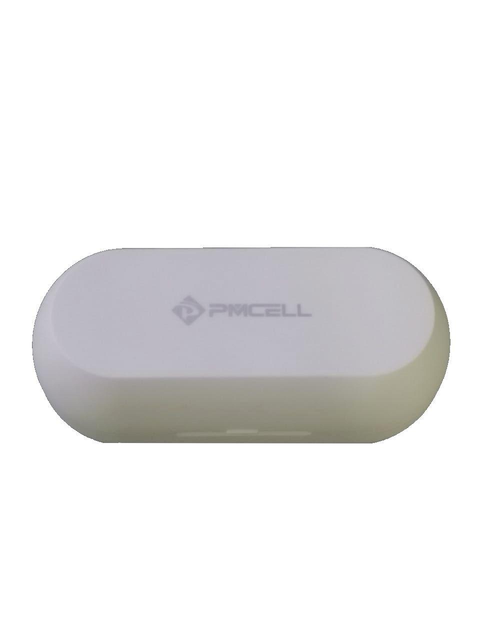 Fone de ouvido Bluetooth Earpords HP-27